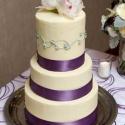 hud10-cake