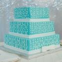 pf10-cake