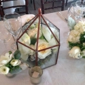 diy-weddings-centerpice
