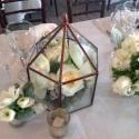 diy-weddings-centerpice
