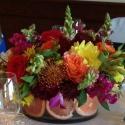 fruit-flower2