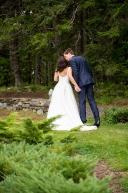 091419-Eileen-Matt-wedding-319