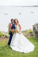 091419-Eileen-Matt-wedding-353