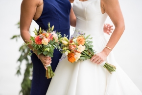 091419-Eileen-Matt-wedding-356