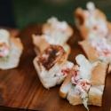 lobster-rolls
