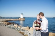 jenna_steven_elopement-high-res-1079