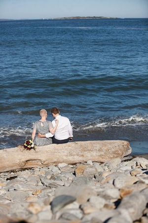 jenna_steven_elopement-high-res-1162