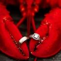 lobster-rings