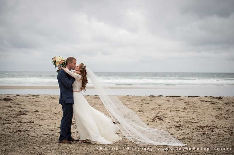 Ogunquit Wedding