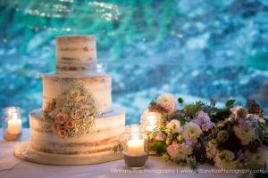 Ogunquit Wedding
