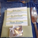 blue-place-setting
