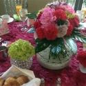 palm-beach-table