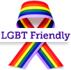 LGBT Friendly