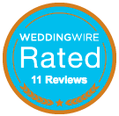 Destination Maine Weddings Reviews, Best Wedding Planners in Portland, Bangor, Presque Isle - 2017 Couples' Choice Award Winner
