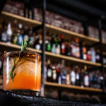 Top 10 Trendiest Bars in Portland